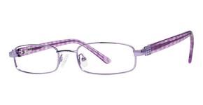 Modern Optical 10x205 Violet