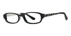 Modern Optical 10x203 12 Black
