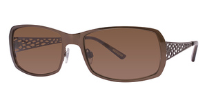 Via Spiga Via Spiga 326S Brown