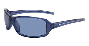 Nautica Mainsail Polarized Shiny Blue