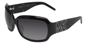 Michael Kors M2609S 12 Black