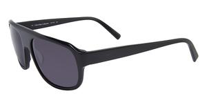 Calvin Klein CK7761S 12 Black
