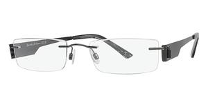 Randy Jackson 1018 Prescription Glasses