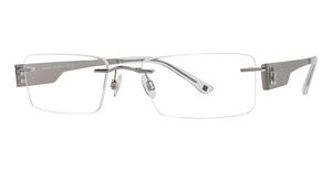 Randy Jackson 1018 Glasses