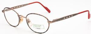 Benetton 210 Prescription Glasses