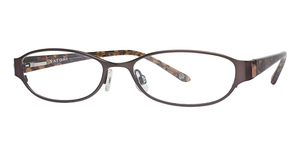 Natori Eyewear NATORI LM301 Brown