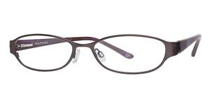 Natori Eyewear NATORI LM301 Burgundy