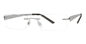 Randy Jackson 1019 Prescription Glasses