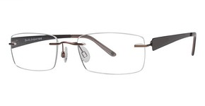 Randy Jackson 1019 Eyeglasses