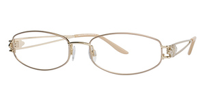 Sophia Loren SL Beau Rivage 47 Eyeglasses