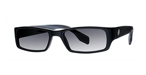 Stetson OFF ROAD 8002 Sunglasses