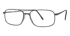 Stetson Stetson 266 Grey