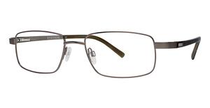 Stetson XL 11 Eyeglasses