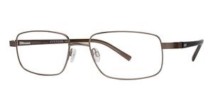 Stetson Stetson XL 11 Eyeglasses