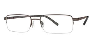 Stetson XL 12 Eyeglasses