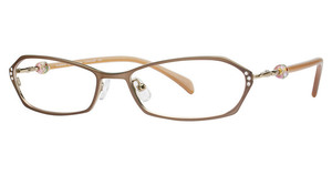 A&A Optical Stephanie Pecan