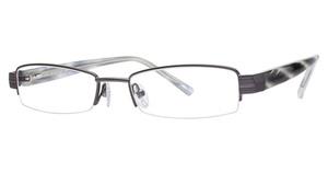 A&A Optical I-40 Eyeglasses