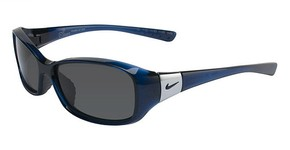 Nike SIREN EV0580 Midnight Navy