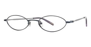 Dakota Smith Southern Belle Eyeglasses