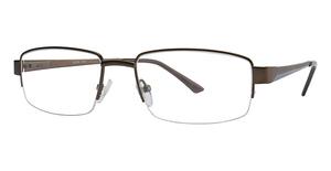 Blink 1045 Eyeglasses