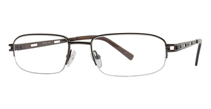 Blink 1052 Eyeglasses
