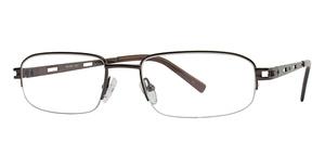 Blink 1052 Eyeglasses