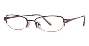 Lawrence RDF 90 Eyeglasses
