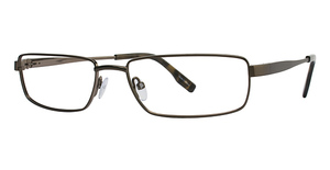 Continental Optical Imports Precision 113 Bronze