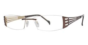 Stepper Stepper 3106 Eyeglasses