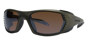 Liberty Sport Free Spirit Sunglasses