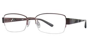 ELLE EL 18796 Eyeglasses