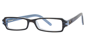A&A Optical Chillin Eyeglasses