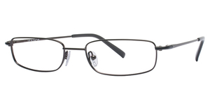 A&A Optical I-29 Gunmetal