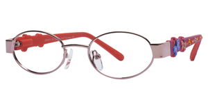 4cc1343b410 A A Optical Zippity Do Dah Eyeglasses