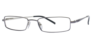 A&A Optical I-57 Gunmetal