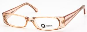 Modern Optical Tori Eyeglasses