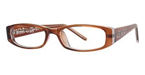 Jubilee 5781 Eyeglasses