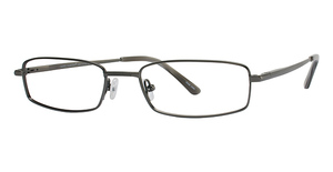 Marc Hunter 7415 Eyeglasses