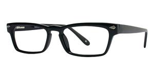 Jubilee 5765 Eyeglasses