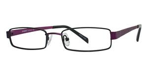 Seventeen 5337 Eyeglasses