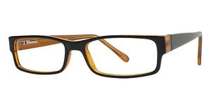 Enhance 3811 Eyeglasses