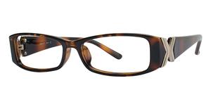 Enhance 3803 Eyeglasses