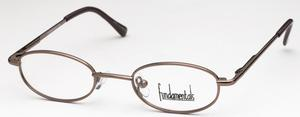 Fundamentals F505 Prescription Glasses