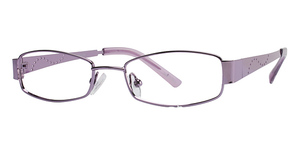JR Vision Group CT119 Light Purple