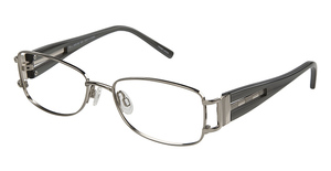 Tura 369 Prescription Glasses