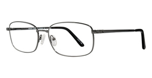 KONISHI KF8234 Eyeglasses