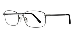 Clariti KONISHI KF8234 Prescription Glasses