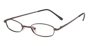 Chakra Eyewear Trendspotter 76 M.Brown
