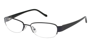 Lulu Guinness L691 Prescription Glasses