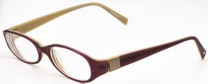Cynthia Rowley CR0202 Eyeglasses